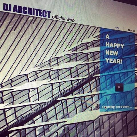 DJ ARCHITECT officialweb.jpg