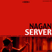 NAGAN SERVER feat.COVO.jpeg